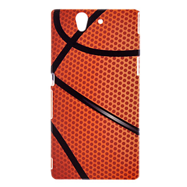 For Sony Case Case Cover Other Case Special Design for Sony