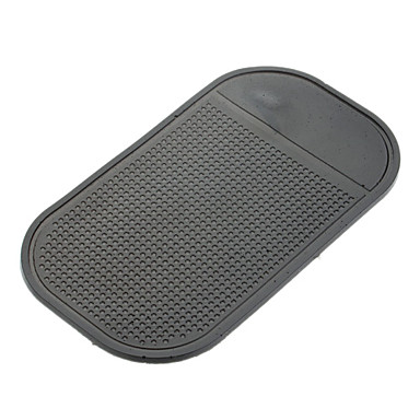 Podložak protiv sklizanja auto instrumentnu ploču (13.5x7.5cm)