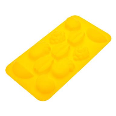 Ustensile de Vin & Bar Silicon, Vin Accesorii Calitate superioară creatorforbarware 20.0*10.5*1.5 cm cm 0.063 kg kg