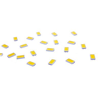 SMD 5730 50 lm Cip LED 0.5 W