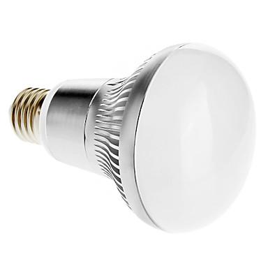 680-720 lm LED Spot Işıkları 18 led SMD 5730 Sıcak Beyaz AC 85-265V