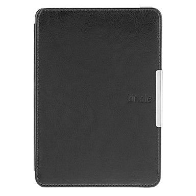 Kindle Paperwhite Official Full Body Protective Case