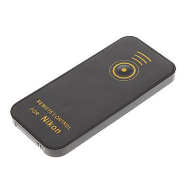 Wireless sem Temporizador Universal