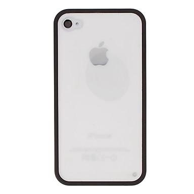 8 PC iPhone Apple 8 iPhone iPhone Per Plus iPhone per iPhone iPhone retro 8 Resistente Plus X Per Custodia X 00910517 8 7p0Rq4