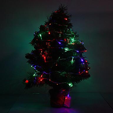 10m RGB Şerit Işıklar / Dizili Işıklar 100 LED'ler RGB Renk Değiştiren 220 V