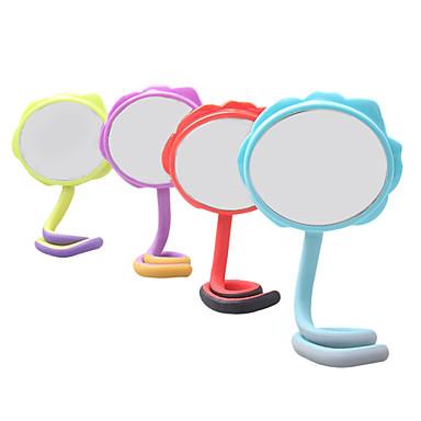 Makyaj Aynası Diğer Klasik Günlük Makyaj Kozmetik