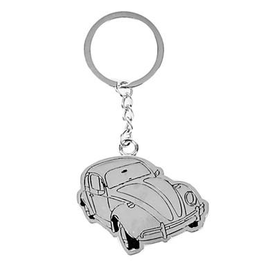 carro criativo dom gravada personalizada chaveiro shpaed