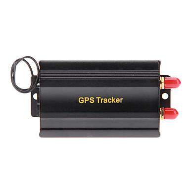 GPS-V103B SMS / GPRS / GPS Tracker Araç Takip Sistemi