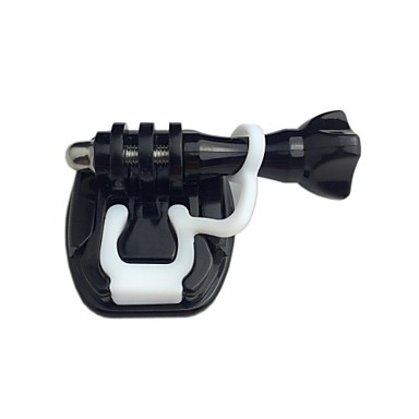 Mount / Holder For Action Camera Gopro 5 Gopro 3 Gopro 3+ Gopro 2