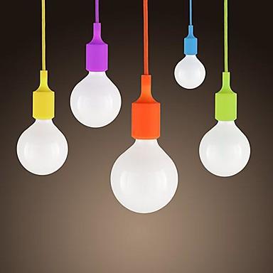 SL® Mini Avize Lambalar Ortam Işığı Mini Tarzı Ampul dahil değil / E26 / E27