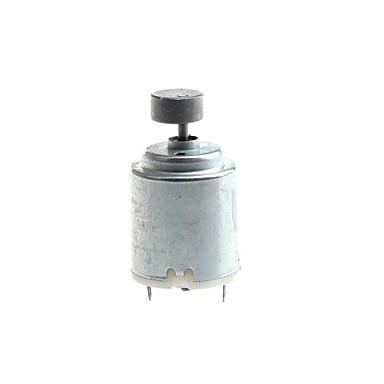 Simli - Game Controller / Masaj Makinesi için DIY CCDJ 140ZD Mikro Titreşim Motorlu