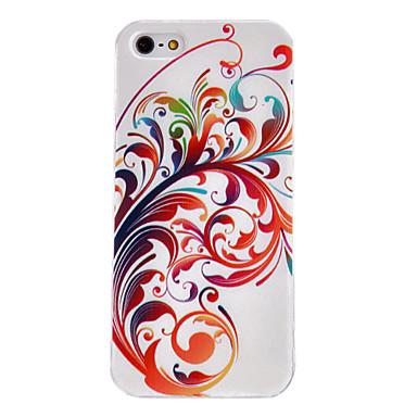 şeffaf iphone 7 7 için çerçeve artı 6s 6 artı se 5s renkli asma model bilgisayar zor durumda 5c 5 4s 4