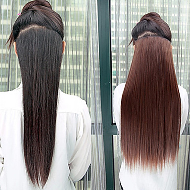 Classic Human Hair Extensions 1# 2# 3# 4# 5# Classic High Quality Daily