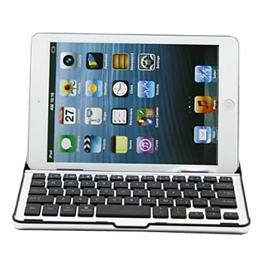 ipad Mini 3 ipad Mini 2 ipad mini elonbo ultra-ince bluetooth klavye durumda