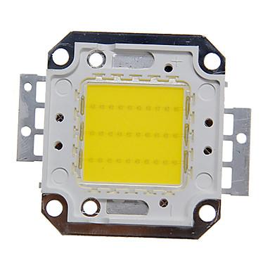 2500-3500 LED Çip Aluminyum 30W