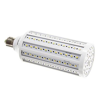 ZDM ™ 25W E26 / E27 a condus lumini de porumb 165 smd 2835 2200 lm cald ac alb v 220-240