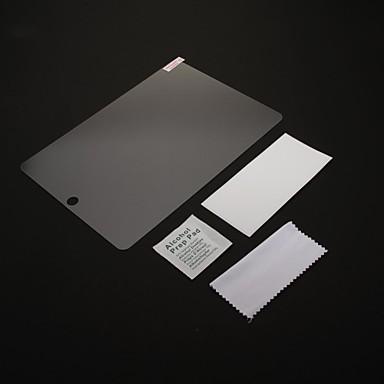 スクリーンプロテクター のために Apple iPad Air 強化ガラス 1枚 スクリーンプロテクター ハイディフィニション(HD) / 防爆 / iPad Air 2