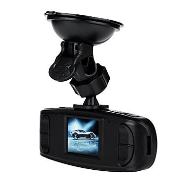 1080p hd araba video kamera dvr sistemi araba dvr kamera
