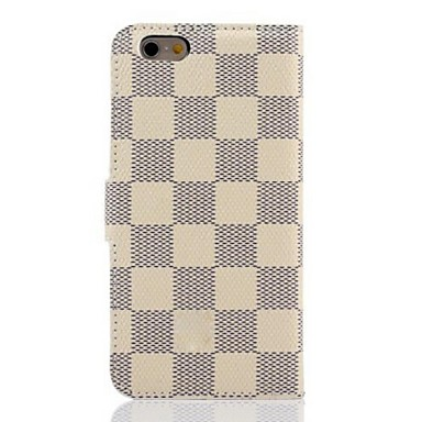 iPhone Con Resistente Apple iPhone Geometrica Plus sintetica 8 supporto iPhone per 01797619 Integrale 6 Per iPhone Plus 8 pelle 6 Custodia iPhone a5Wwxz7nqB