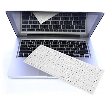 talos macbook marca teclado de membrana de silicona de colores de ...