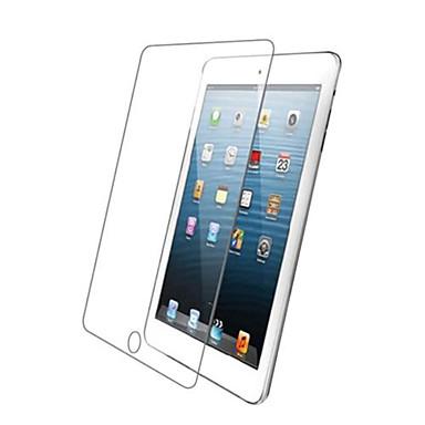 Ekran Koruyucu Apple için iPhone 6s iPhone 6 Temperli Cam 1 parça Ön Ekran Koruyucu Patlamaya dayanıklı