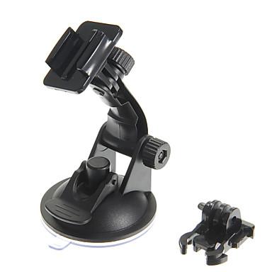 Montaj İçin Aksiyon Kamerası Gopro 5 Gopro 3 Gopro 3+ Gopro 2 Otomatik Kar Arabacılığı Motorsiklet Bisiklet