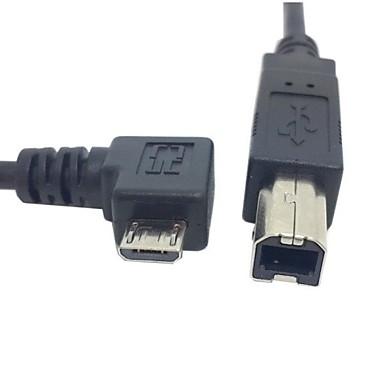 CY USB 2.0 USB 2.0, USB 2.0 to USB 2.0 USB 2.0 Erkek - Erkek