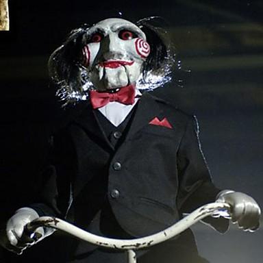 sam amoc masca de Halloween (3pcs)