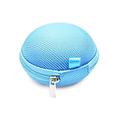 kulaklık paketi kulaklık kutu kablo düzenlemesi