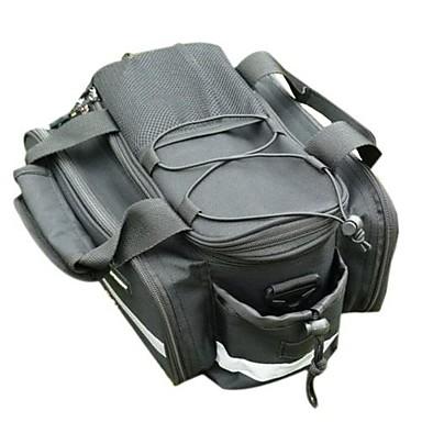 WEST BIKING® Geantă Motor 20L Genți Portbagaj Bicicletă Bagaje Genți Portbagaj Bicicletă /Coș Bicicletă Rezistent la umezeală Impermeabil