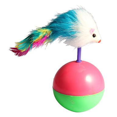 Παιχνίδια Διασκέδαση Πλαστική ύλη Κλασσικό Κομμάτια Παιδικά Δώρο