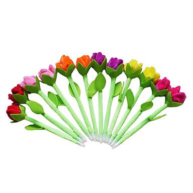 Kit Lucru Manual Trandafiri Dulce Articole Vacanță Băieți / Fete Plastic