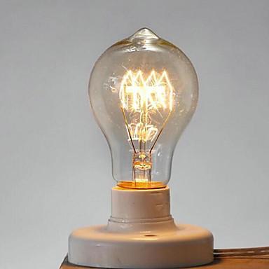 BriLight E27 Mum Soğanları LED Boncuklar Sıcak Beyaz 110-120V 220-240V