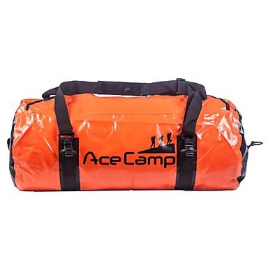 40L Cutie Universală / Rezistent la apa Dry Bag Ușor, Plutire, Impermeabil pentru Surfing / Scufundare / Înot