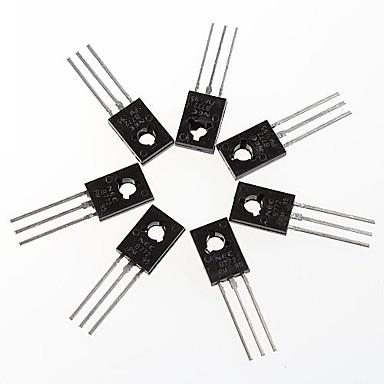 transistör 2sb772 b772 için-126 paket (10pcs)