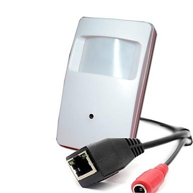 Κάμερα εσωτερικής κάμερας IP με 1MP ip #