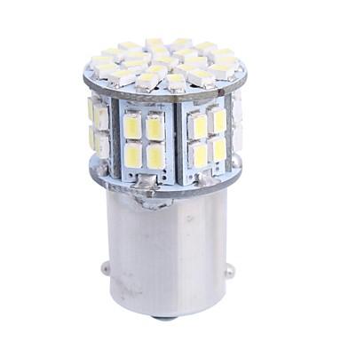SO.K BA15S(1156) Araba Ampul SMD LED 300 lm Dönüş Sinyali Işığı For Uniwersalny