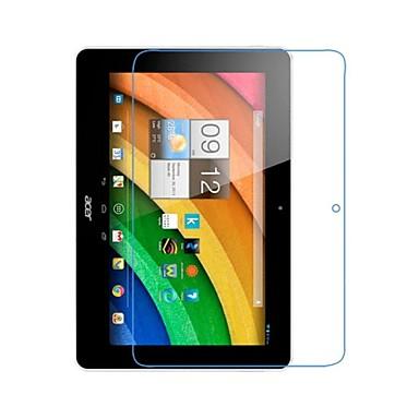 Ekran Koruyucu için Acer PET 1 parça Ultra İnce