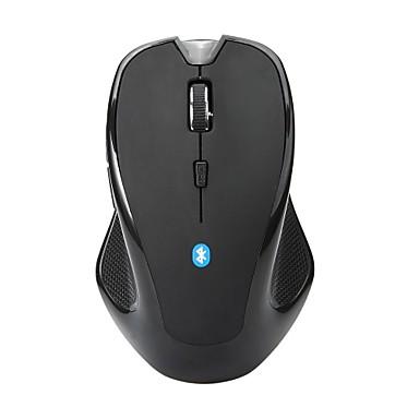 επιχείρηση&στυλ γραφείο Bluetooth 3.0 ασύρματο οπτικό ποντίκι 1600dpi 6 πλήκτρα