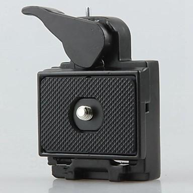 Άλλα Ενότητες Ψηφιακή φωτογραφική μηχανή Γρήγορη Plate Τύπου