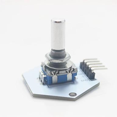 360 Modul rotativ encoder pentru Arduino