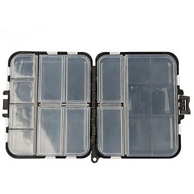 Κουτί Εργαλείων#*3.2 Σκληρό Πλαστικό