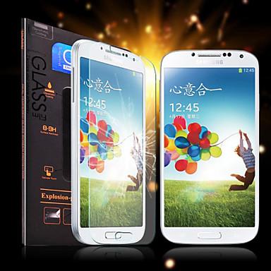 Screenprotector voor Samsung Galaxy Other Gehard Glas Voorkant screenprotector Krasbestendig