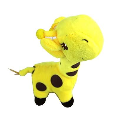 Giraffe Kuscheltiere & Plüschtiere Neuartige Zeichentrick Plüsch Mädchen Geschenk