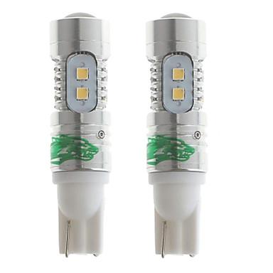 SO.K T10 Leuchtbirnen SMD LED- 900 lm