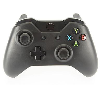 Bediengeräte Für Xbox One . Neuartige Bediengeräte Metal / ABS Einheit