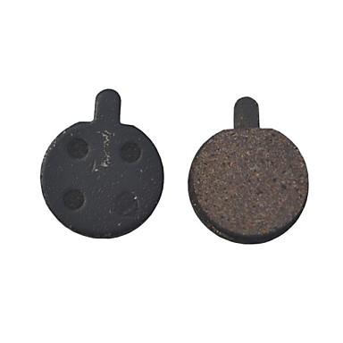 Fiets Remmen & Parts Remblokken Fietsen/Fietsen
