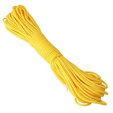 outdoor survival multifunctionele nylon touw (86014)