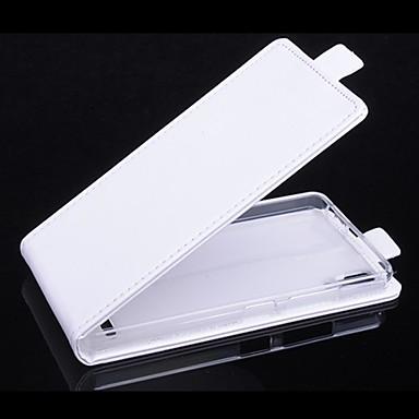 Pentru Carcasă iPhone 5 Model Maska Carcasă Spate Maska Femeie Sexy Greu PC iPhone SE/5s/5