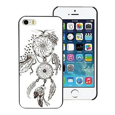 sonhar caso difícil design do coletor para iPhone 5 / 5s